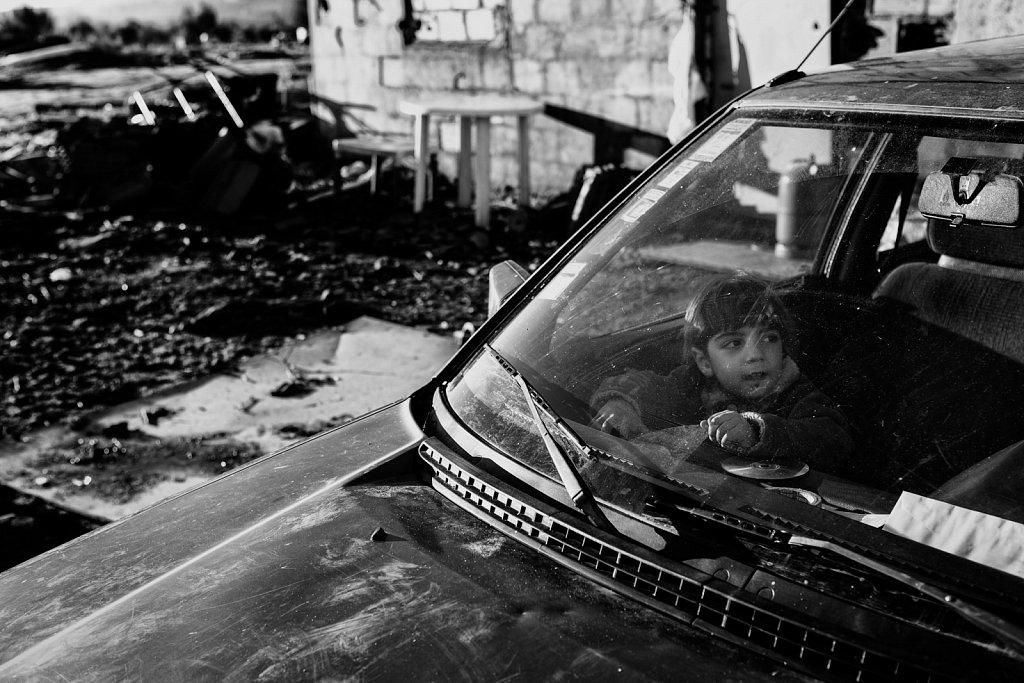 iraquianos-02.jpg